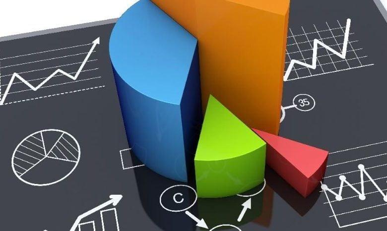 Acciones y bonos ¿Cual es su relación?   Estafas Forex acciones y bonos Acciones y bonos ¿Cual es su relación?   Estafas Forex indice crop1547155908794