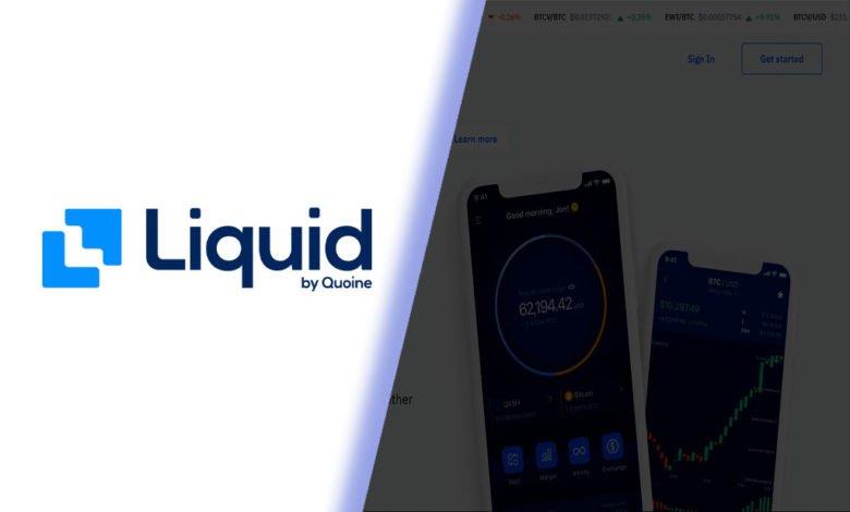 Revision Liquid Exchange ¿Es un broker serguro? | Estafas Forex revision liquid exchange Revision Liquid Exchange  ¿Es un broker serguro? | Estafas Forex liquid 780x470