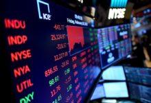 Photo of Mercado de valores y Forex. Comparación de mercados | Estafas Forex mercado de valores Mercado de valores y Forex. Comparación de mercados | Estafas Forex mercado de valores 1 220x150