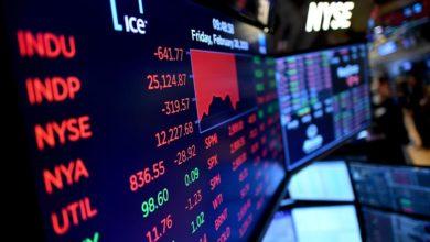 Photo of Mercado de valores y Forex. Comparación de mercados | Estafas Forex mercado de valores Mercado de valores y Forex. Comparación de mercados | Estafas Forex mercado de valores 1 390x220