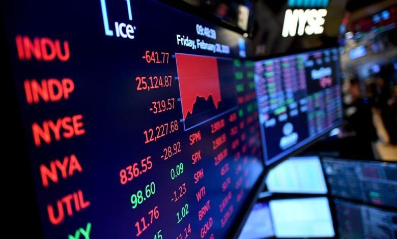 Forex y mercado de valores. Comparación de mercados mercado de valores Mercado de valores y Forex. Comparación de mercados | Estafas Forex mercado de valores 1 780x470