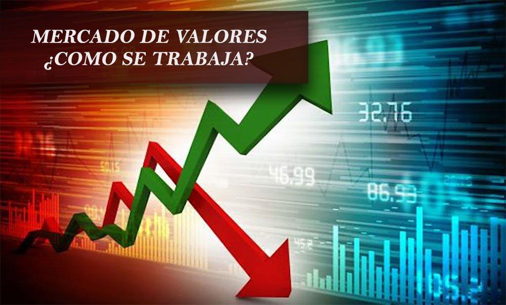 Mercado de valores y Forex. Comparación de mercados | Estafas Forex mercado de valores Mercado de valores y Forex. Comparación de mercados | Estafas Forex mercado de valores 2
