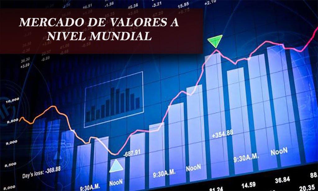 Mercado de valores en Forex ¿Cual es el mejor? | Estafas Forex mercado de valores Mercado de valores o Forex ¿Cual es el mejor? | Estafas Forex mercado de valores
