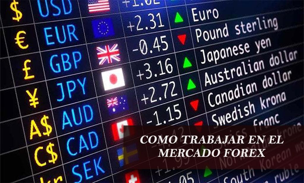 Mercado Forex ¿Conoce como tarabajar?   Estafas Forex mercado forex Mercado Forex ¿Conoce como tarabajar?   Estafas Forex mercado forex
