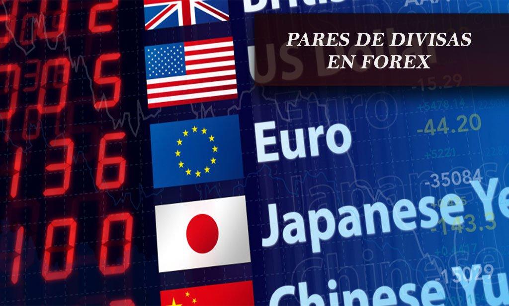 Pares de divisas en Forex  | Estafas Forex pares de divisas en forex Pares de divisas en Forex  | Estafas Forex pares de divisas