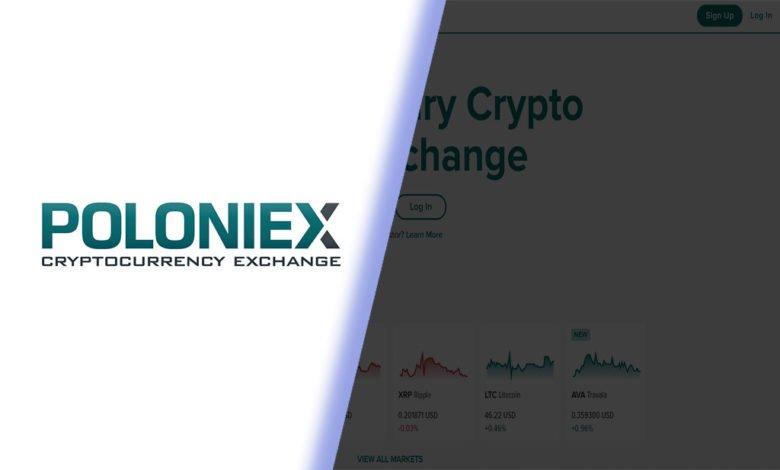 Revision Polinex ¿Es un broker serguro?   Estafas Forex revision polinex Revision Polinex ¿Es un broker serguro?   Estafas Forex plinex 780x470