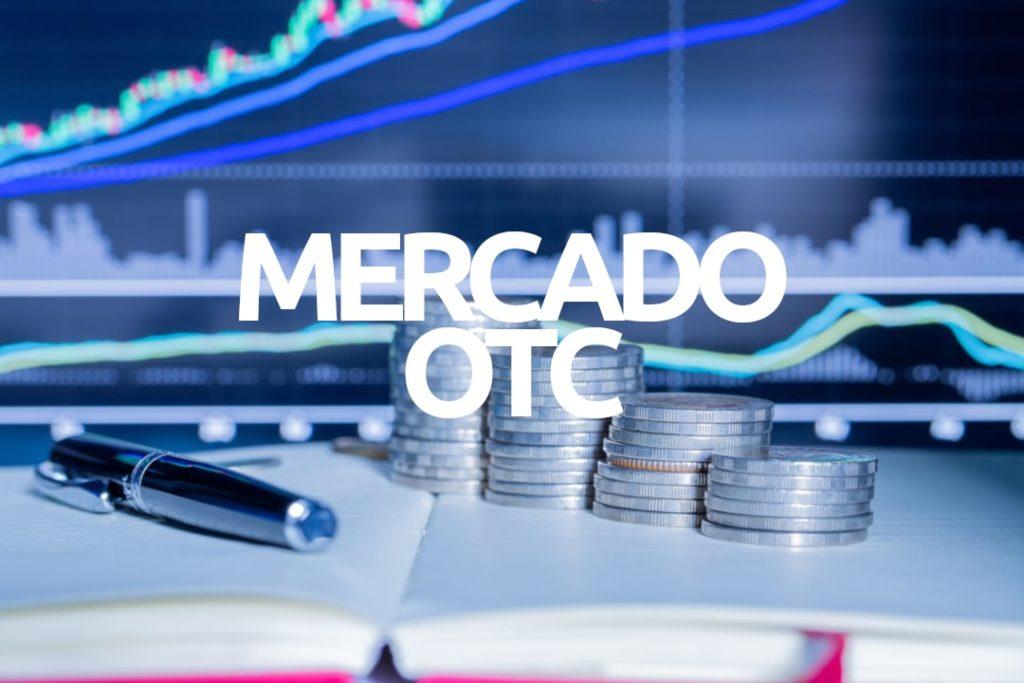 Mercado OTC Tipos y características | Estafas Forex mercado otc Mercado OTC Tipos y características | Estafas Forex que es mercado otc bitcoin en mexico espana estados unidos 1024x683