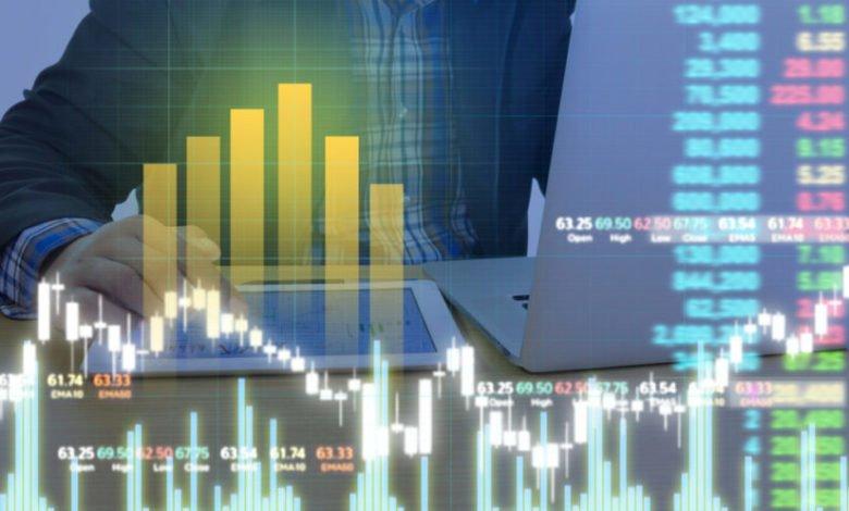 Mercado de valores en Forex ¿Cual es el mejor? | Estafas Forex mercado de valores Mercado de valores o Forex ¿Cual es el mejor? | Estafas Forex que significa dealer bolsa 780x470