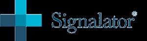 Top proveedores de señales Forex | Estafas Forex top proveedores de señales forex Top proveedores de señales Forex | Estafas Forex signalator logo Recovered