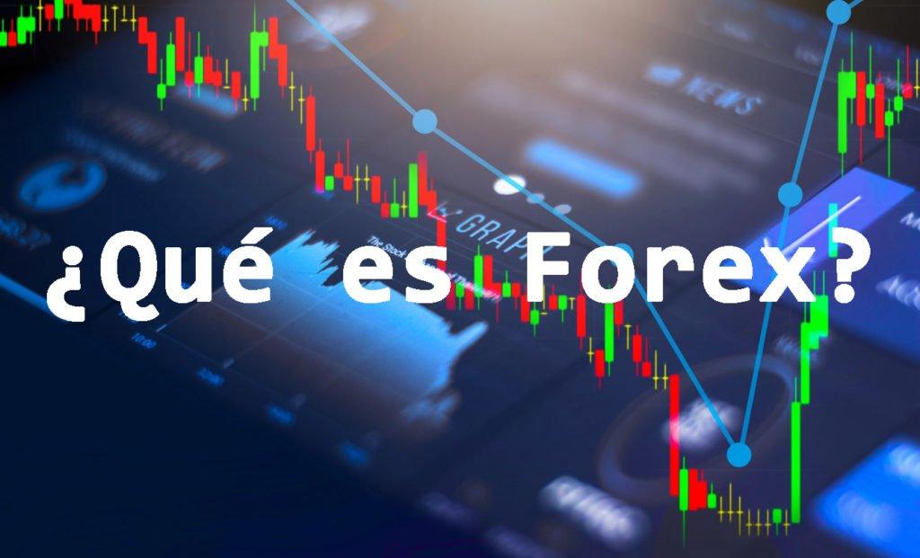 Mercado de divisas Forex ¿Que es? Término Forex | Estafas Forex mercado de divisas forex Mercado de divisas Forex ¿Que es? Término Forex | Estafas Forex termino forex 1024x621