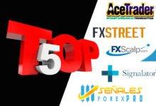 Photo of Top proveedores de señales Forex | Estafas Forex top proveedores de señales forex Top proveedores de señales Forex | Estafas Forex top proveedores 220x150