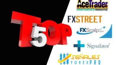 Photo of Top proveedores de señales Forex | Estafas Forex top proveedores de señales forex Top proveedores de señales Forex | Estafas Forex top proveedores 390x220