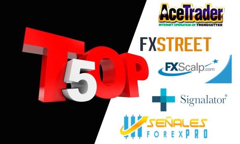 Top proveedores de señales Forex | Estafas Forex top proveedores de señales forex Top proveedores de señales Forex | Estafas Forex top proveedores 780x470
