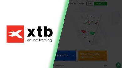 Photo of Revision XTB ¿Es un broker serguro? | Estafas Forex revision xtb Revision XTB ¿Es un broker serguro? | Estafas Forex xtb